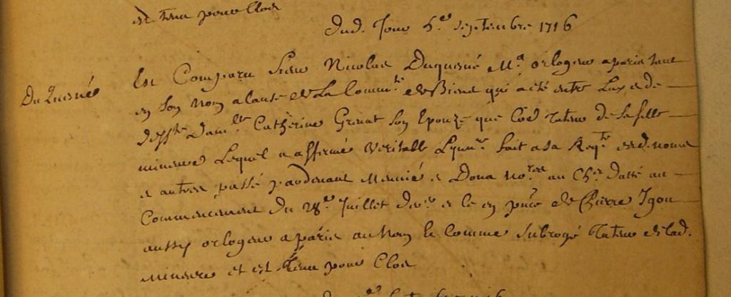 Un oignon alarme de 1700 signé Duquesne à Paris Web01_19