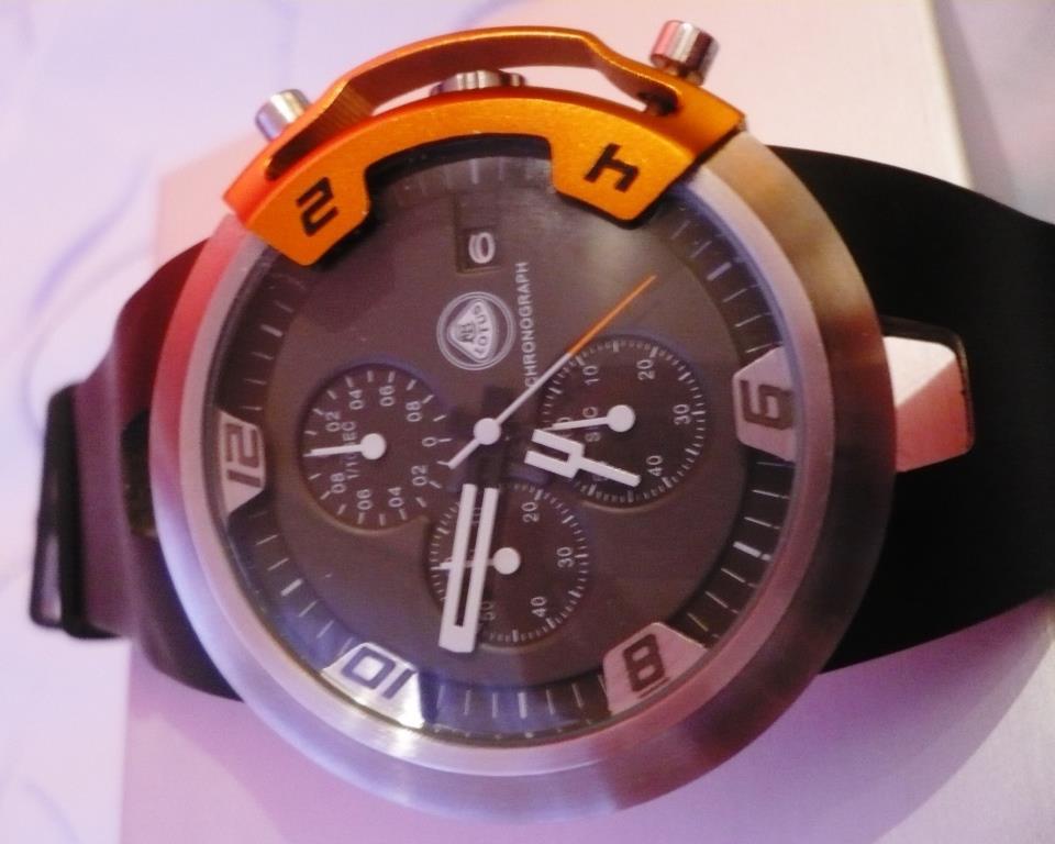Eterna -  Je recherche un horloger-réparateur ? [tome 2] - Page 6 Web01_20