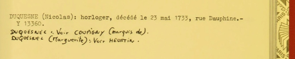 Un oignon alarme de 1700 signé Duquesne à Paris Web03_11