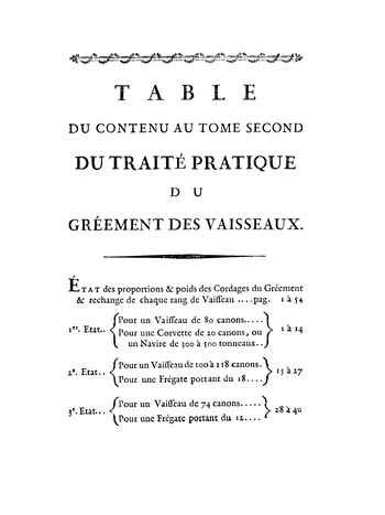 Editions du forum - Editions du Petit Vincent - 01_red10