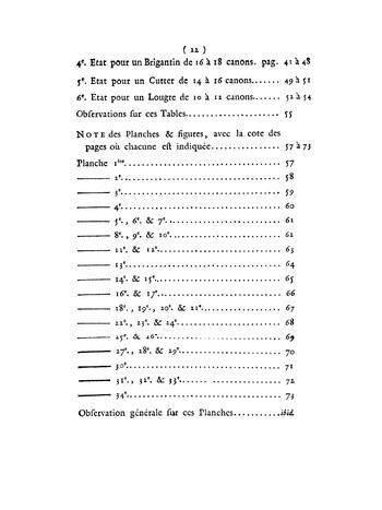 Editions du forum - Editions du Petit Vincent - 02_red10
