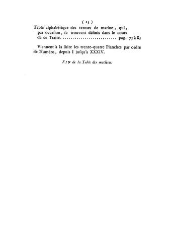 Editions du forum - Editions du Petit Vincent - 03_red10