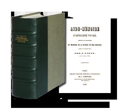 Editions du forum - Editions du Petit Vincent - Bandol11
