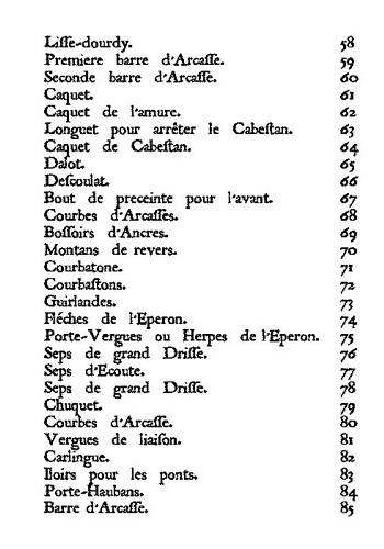 Editions du forum - Editions du Petit Vincent - Cvr3_r10
