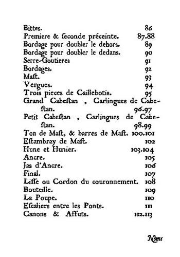 Editions du forum - Editions du Petit Vincent - Cvr4_r10