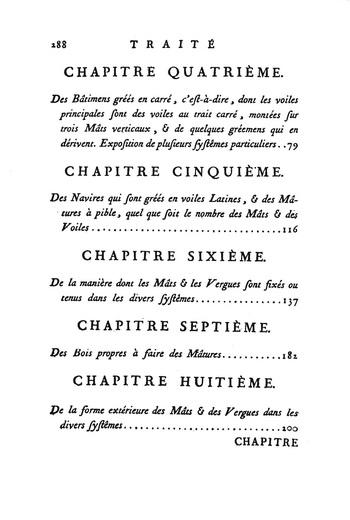 Editions du forum - Editions du Petit Vincent - Forfai14