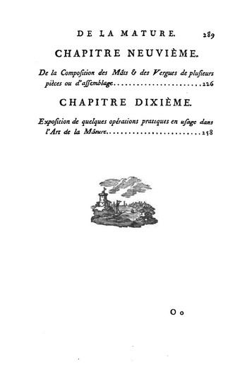 Editions du forum - Editions du Petit Vincent - Forfai15