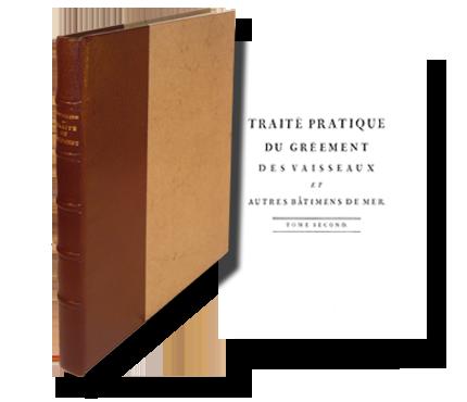 Editions du forum - Editions du Petit Vincent - Lescal11