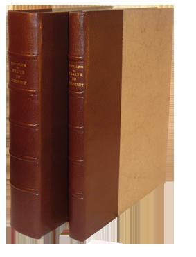 Editions du forum - Editions du Petit Vincent - Lescal12