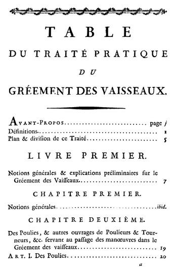 Editions du forum - Editions du Petit Vincent - Page_010
