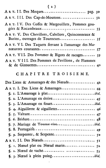 Editions du forum - Editions du Petit Vincent - Page_011