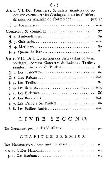Editions du forum - Editions du Petit Vincent - Page_013