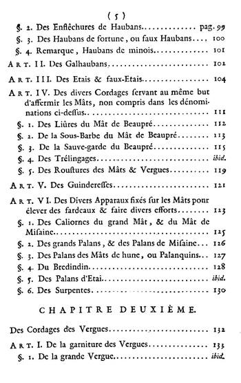 Editions du forum - Editions du Petit Vincent - Page_014
