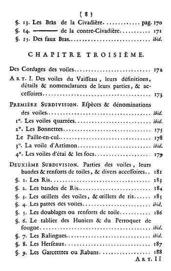 Editions du forum - Editions du Petit Vincent - Page_017