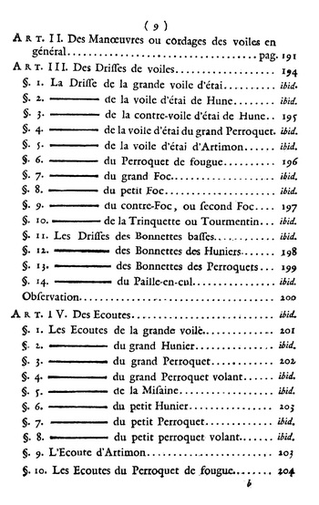 Editions du forum - Editions du Petit Vincent - Page_018