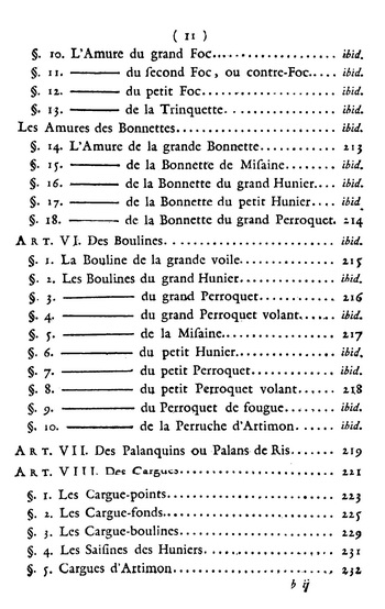 Editions du forum - Editions du Petit Vincent - Page_111