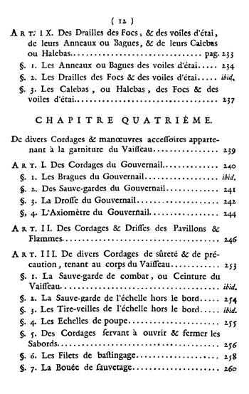 Editions du forum - Editions du Petit Vincent - Page_112