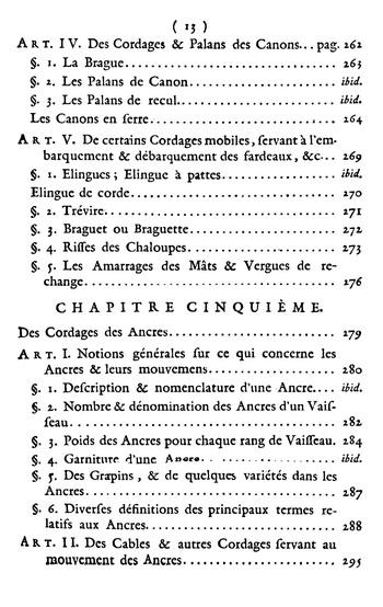 Editions du forum - Editions du Petit Vincent - Page_113