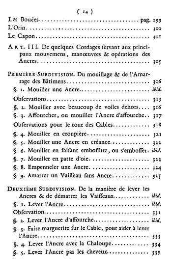 Editions du forum - Editions du Petit Vincent - Page_114