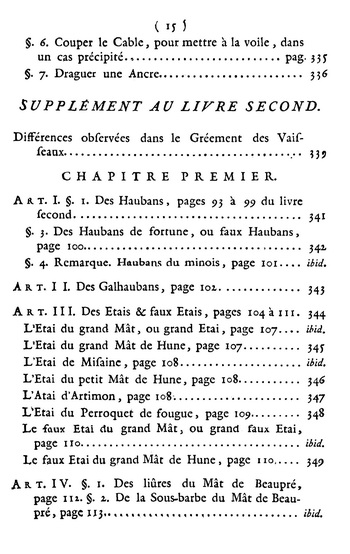 Editions du forum - Editions du Petit Vincent - Page_115