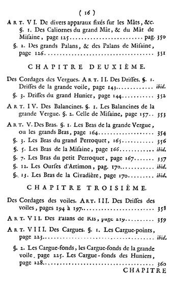 Editions du forum - Editions du Petit Vincent - Page_116