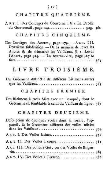 Editions du forum - Editions du Petit Vincent - Page_117