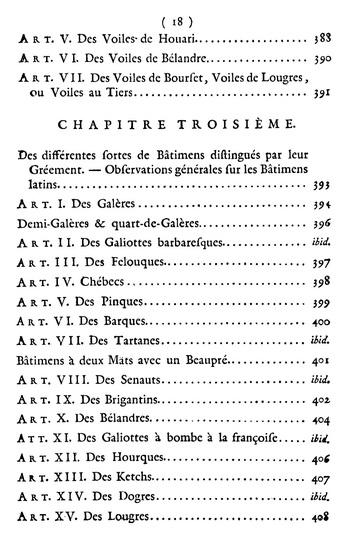 Editions du forum - Editions du Petit Vincent - Page_118