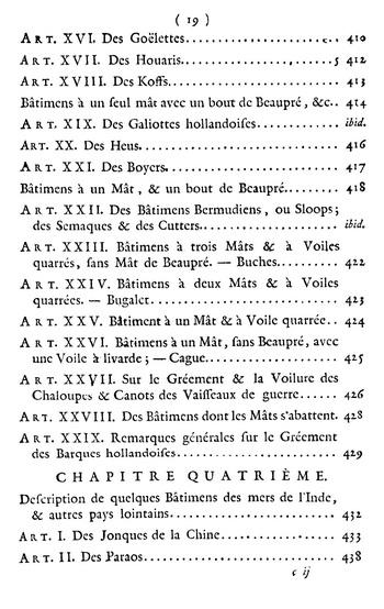 Editions du forum - Editions du Petit Vincent - Page_119