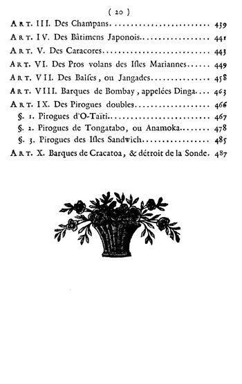 Editions du forum - Editions du Petit Vincent - Page_210
