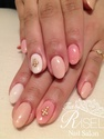 SCANDAL Salon/Nail pictures - Page 10 Image-45