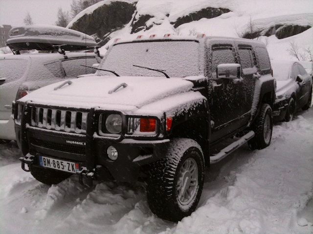 HUMMER H3 BLACK - Page 8 H3_in_11