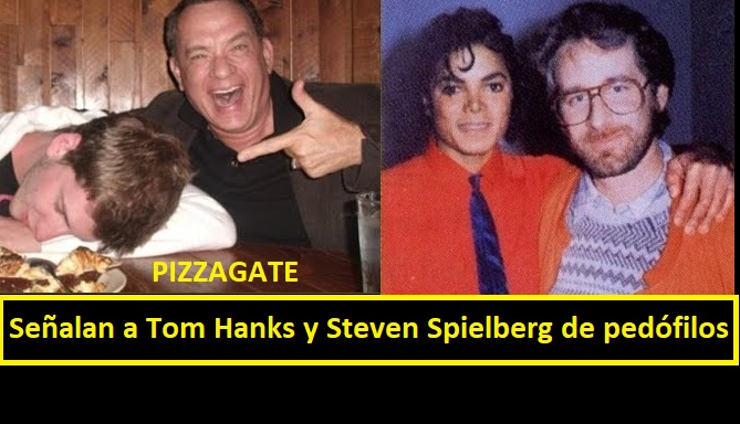 RED PEDÓFILA INCLUYE A TOM HANKS Y SPIELBERG Aaa10