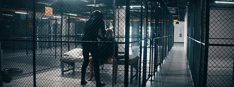 FALL IN LINE (Christina Aguilera&Demi Lovato) Duen23