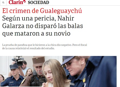 NAHIR GALARZA ASESINA ARGENTINA, MKULTRA? - Página 2 Jc33