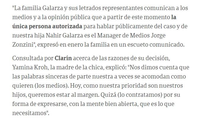 NAHIR GALARZA ASESINA ARGENTINA, MKULTRA? - Página 3 Jc40
