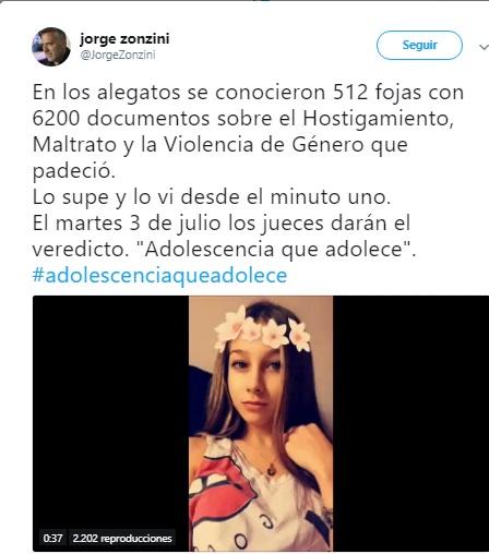 NAHIR GALARZA ASESINA ARGENTINA, MKULTRA? - Página 3 Jc41