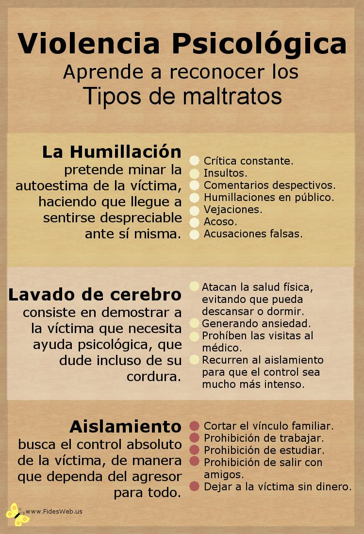 NAHIR GALARZA ASESINA ARGENTINA, MKULTRA? - Página 4 Kab15