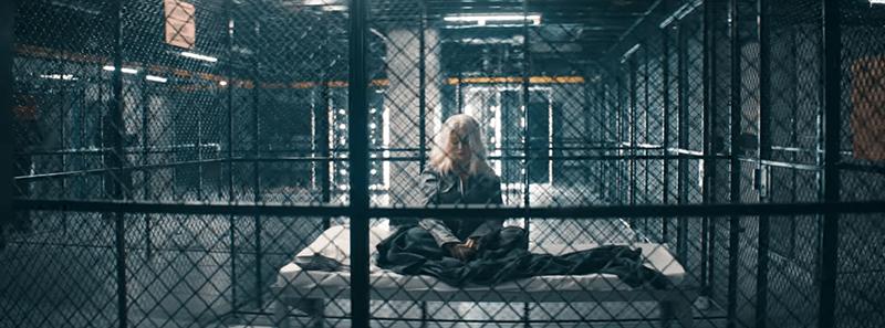 FALL IN LINE (Christina Aguilera&Demi Lovato) Leadte13