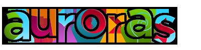 Profil - maddu I_logo10