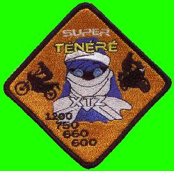écusson_www.super-tenere.org
