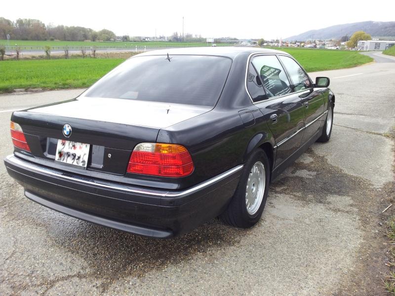Ma 750 iL 1998 2012-014