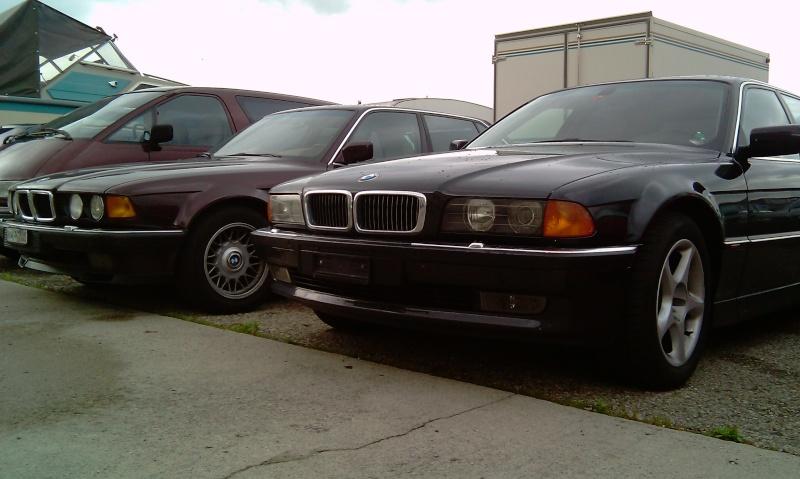 Ma 750 iL 1998 Imag0110