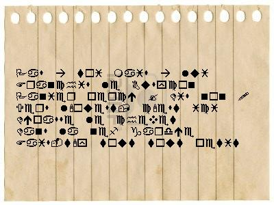 Da Survi Code : énigme à ressorts - Page 2 E4_311