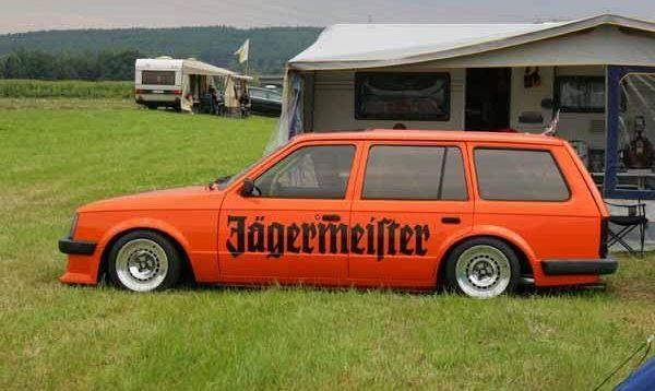 OPEL KADETT D - CZ i z venku :-) - Stránka 5 Opel-k13
