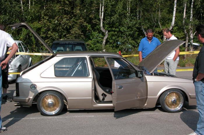 OPEL KADETT D - CZ i z venku :-) - Stránka 5 Opel-k14