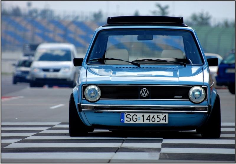 ZAJÍMAVÉ FOTKY Z KONKURENČNÍCH SRAZŮ VW, BMW atd. Sick-r10