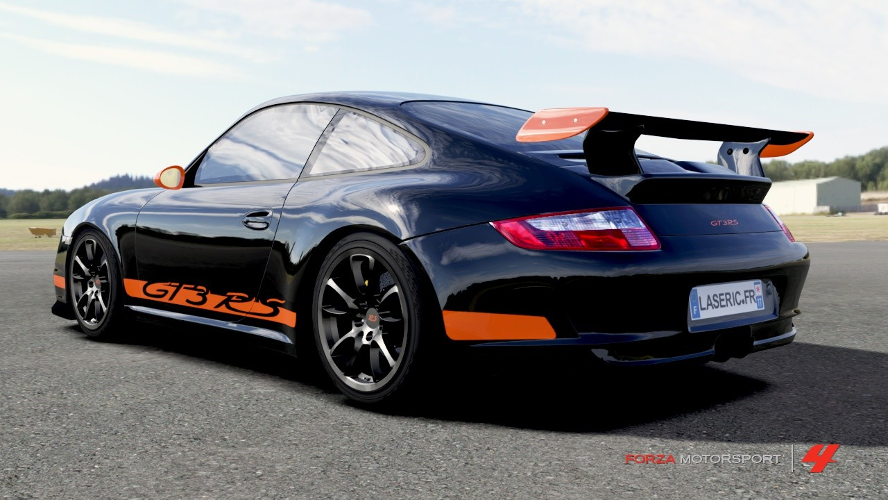FORZA 4 - Page 5 Getpho10