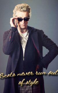 Peter Capaldi avatars 200x320 15364310