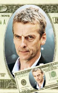 Peter Capaldi avatars 200x320 15364312