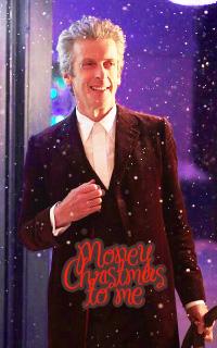 Peter Capaldi avatars 200x320 15422311